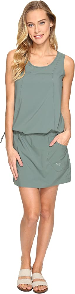 Arc'teryx - Contenta Dress