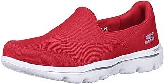 Women's Go Walk Evolution Ultra-15739 Sneaker