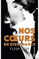 Nos coeurs en dissonance (&H) Format Kindle