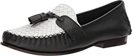 48cb5219e45 Cole Haan Rodeo Tassel Driver at 6pm