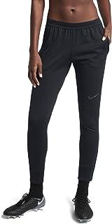 876dd67caca6 FREE Shipping. Nike Women s Strike Dry Training Soccer Pants