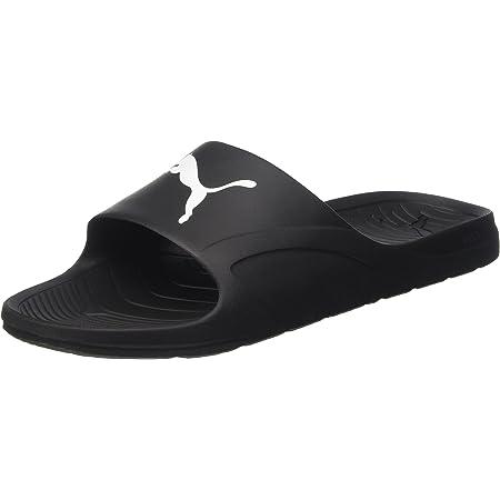 PUMA Unisex's Divecat Beach & Pool Shoes