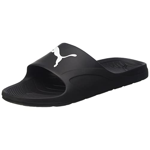 watch 53e06 62e93 Puma Unisex Adults  Divecat Flipflops