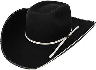 Amazon.com   100 to  200 - Cowboy Hats   Hats   Caps  Clothing ... 91d91086d27