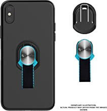 Best chest strap iphone Reviews