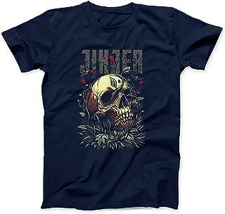 Mint Mama Jinjer T-Shirt