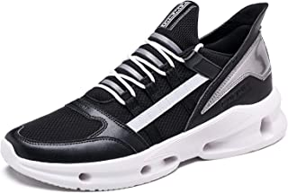 Amazon.es: 47 - Correr en montaña / Running: Zapatos y complementos