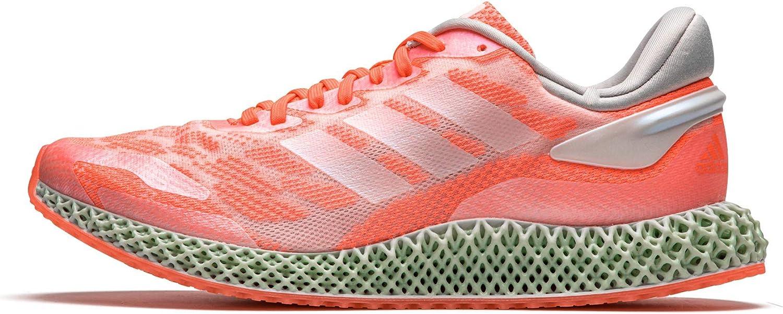 adidas 4D Run 1.0 Zapatos Hombre