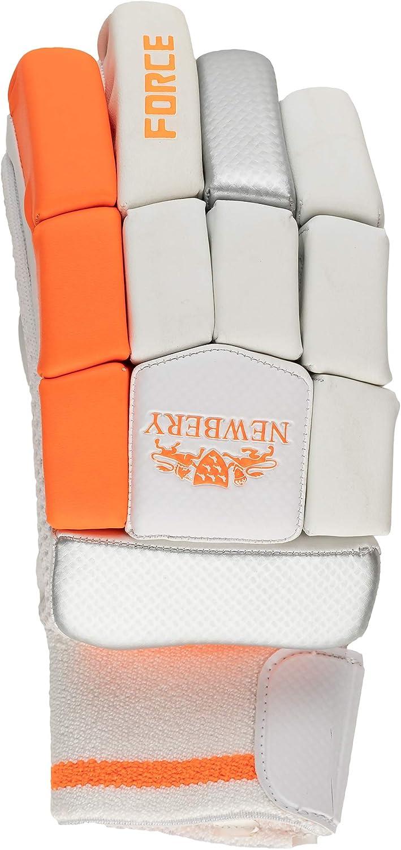 Newbery Cricket Baby Force Batting Gloves
