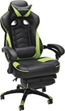 Fine Amazon Com Gaming Chair Pdpeps Interior Chair Design Pdpepsorg