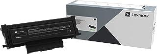 Lexmark B222H00 kaseta z tonerem zwrotnym, czarna, o dużej pojemności