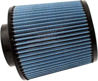 aFe 24-91032 Universal Clamp On Air Filter