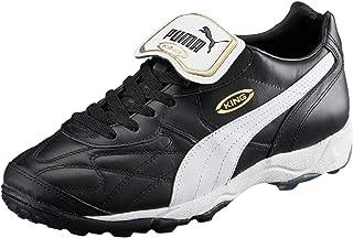 PUMA King Allround TT, Chaussures de Football Homme