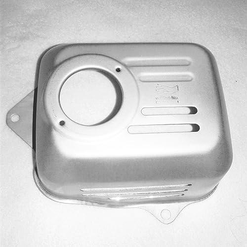 wholesale Honda online 18321-ZL8-010 Arrestor Genuine Original Equipment discount Manufacturer (OEM) Part outlet sale