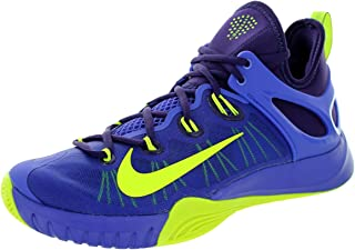 Zoom Hyperrev 2015 Mens Basketball-Shoes 705370