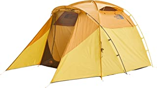 The North Face Wawona 4 Tent