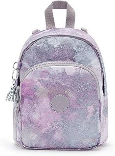 Kipling Women's Delia Compact 3-in-1 Convertible Backpack
