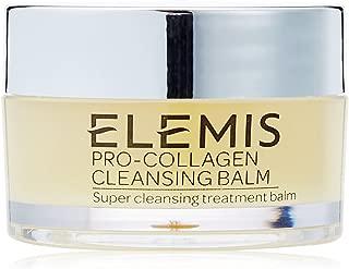 Elemis Pro-Collagen Cleansing Balm - Super Cleansing Treatment Balm