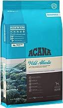 Best acana wild atlantic dog food Reviews