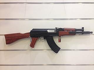 10 Mejor Fusil Ak 47 de 2020 – Mejor valorados y revisados