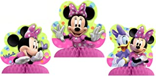 Best daisy duck party supplies Reviews