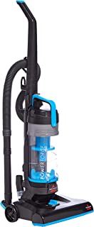 Bissell Powerforce Helix Vacuum Cleaner, Blue, 1 Year Brand Warranty