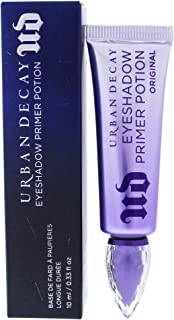 Urban Decay - Base de sombra de ojos eyeshadow primer potion ud