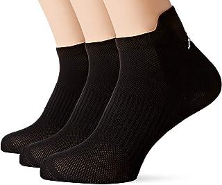 Kappa, Calcetines para Hombre