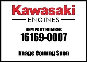 Kawasaki Engine Fx801v Link Choke 16169-0007 New OEM