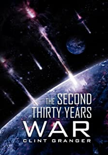 The Second Thirty Years War
