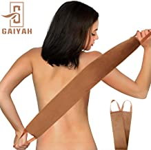 Best how to apply fake tan to your back Reviews