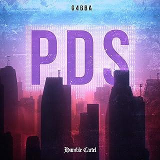 P.D.S
