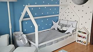 Suchergebnis auf Amazon.de für: kinderbett 140x200: Spielzeug