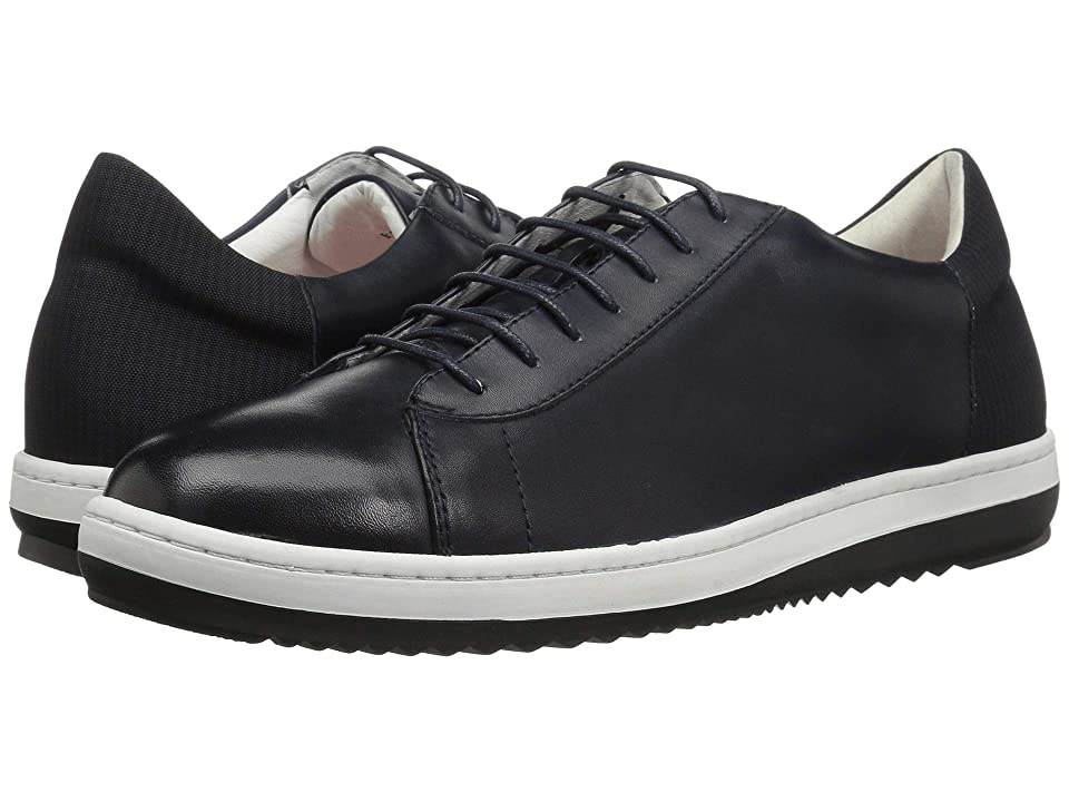 English Laundry Primrose (Navy) Men