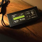 SON//USB-200iPV  P.I.E iPod® Cable for Sony Audio//Video to Sony In-dash Details about  /P.I.E
