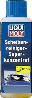 Liqui Moly Window Cleaner Super Concentraat 50ml