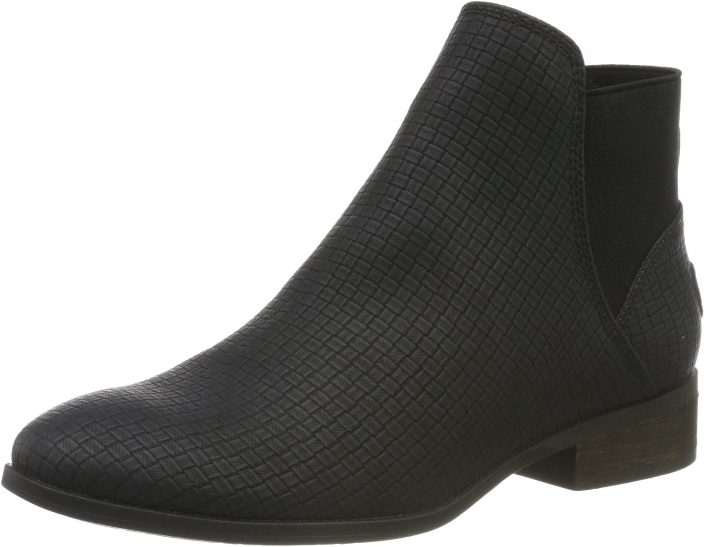 公式ショップ Roxy Women's Reinns 2020モデル Boot Ankle