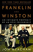 Best franklin and winston a portrait of a friendship Reviews