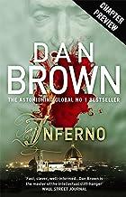 Inferno: Free Ebook Sampler (English Edition)