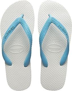 havaianas Unisex's Tradicional Flip Flops