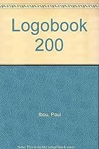 Logobook 200