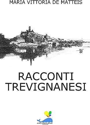 Racconti Trevignanesi