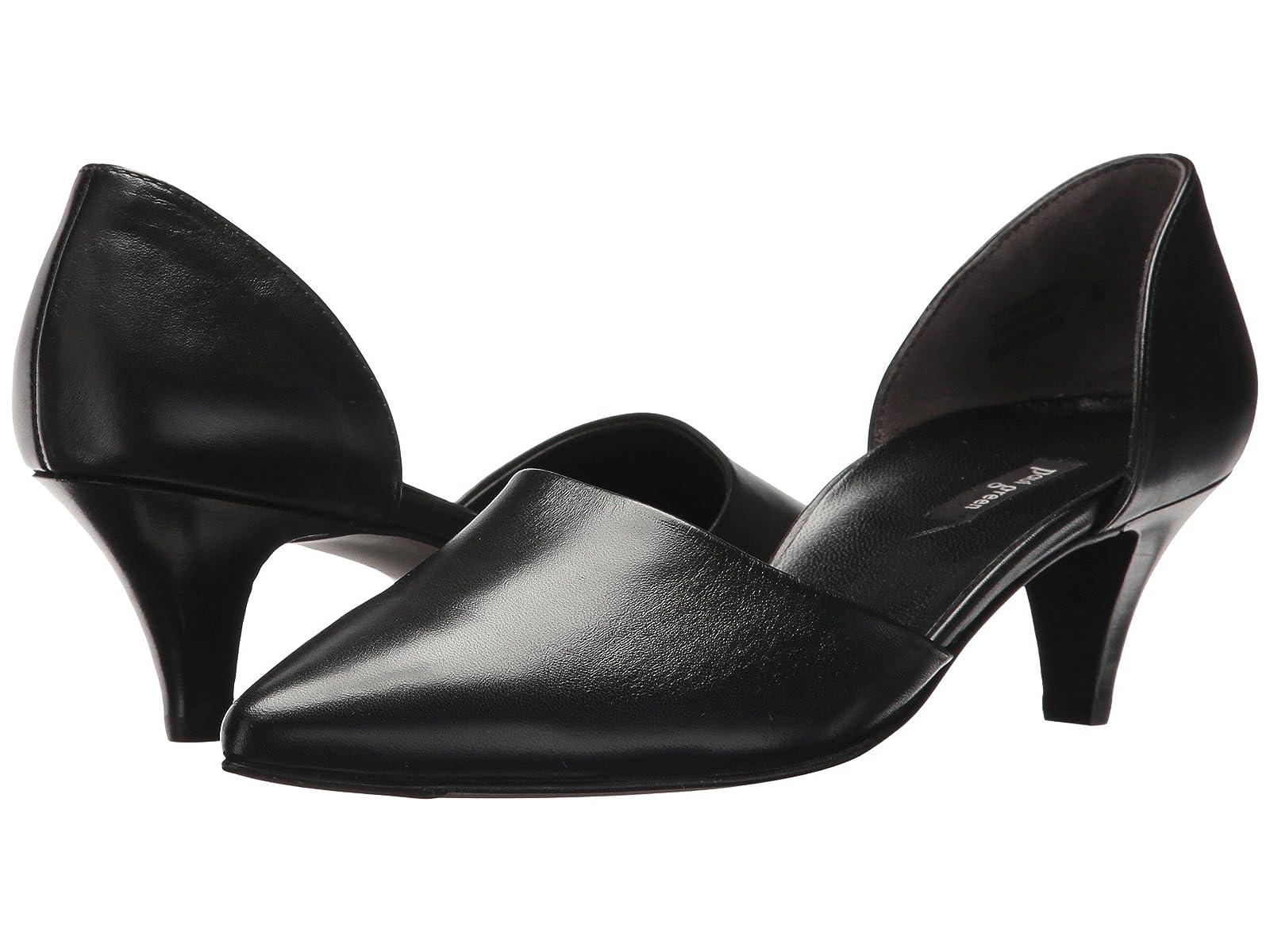 Paul Green JuliaCheap and distinctive eye-catching shoes