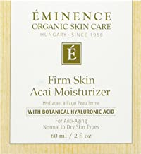 Best rich radiance skin care Reviews