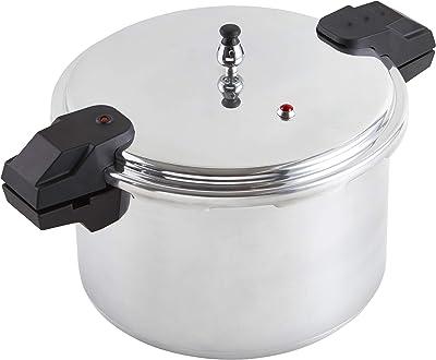 Best Pressure Cooker America's Test Kitchen
