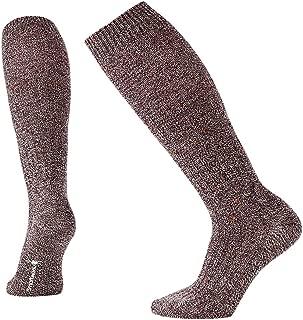 Best smartwool socks knee high Reviews