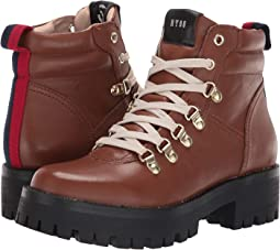 Buzzer Hiker Boot