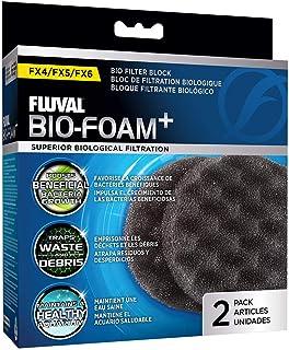 Fluval FX5/FX6 Bio Foam