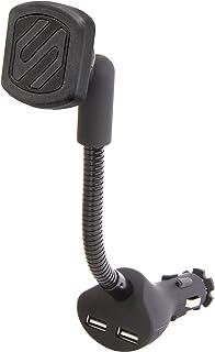 SCOSCHE MAGHDGPS MagicMount ユニバーサル磁気電話/GPS吸盤マウント MAGC242