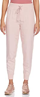 Marks & Spencer Women's Trackpants Western Track Pants